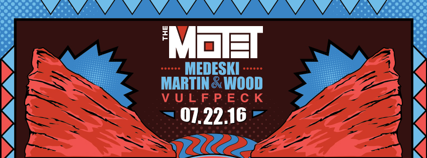 TheMotet_RedRocks_FacebookTimeline