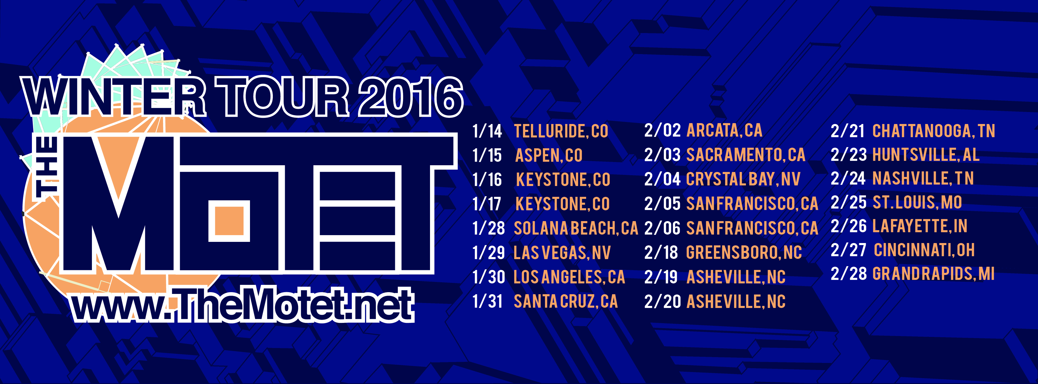 motet-winter-tour-2016-facebook-header-01