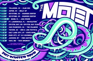 motet-winter2017_tourposter-editable2