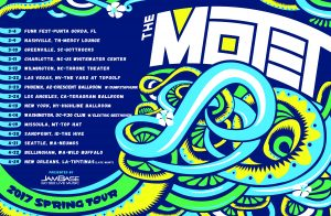 motet-spring2017_tourposter-website
